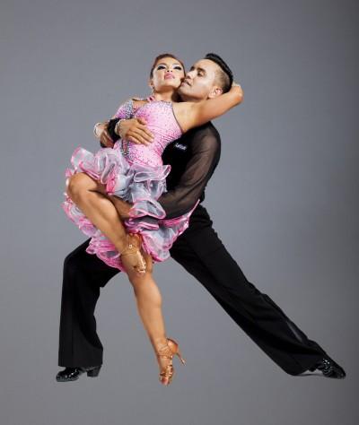 Competitive Dance Classes